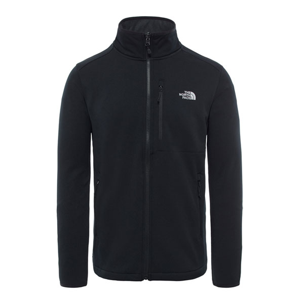 ARASHI II FLEECE - THE NORTH FACE