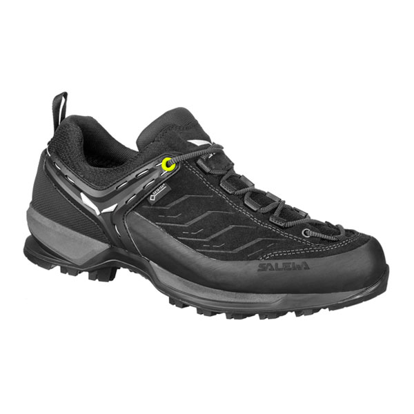 MS MOUNTAIN TRAINER GTX - SALEWA