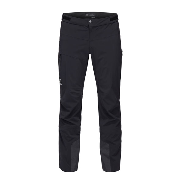 L.I.M TOURING PROOF PANT - HAGLÖFS