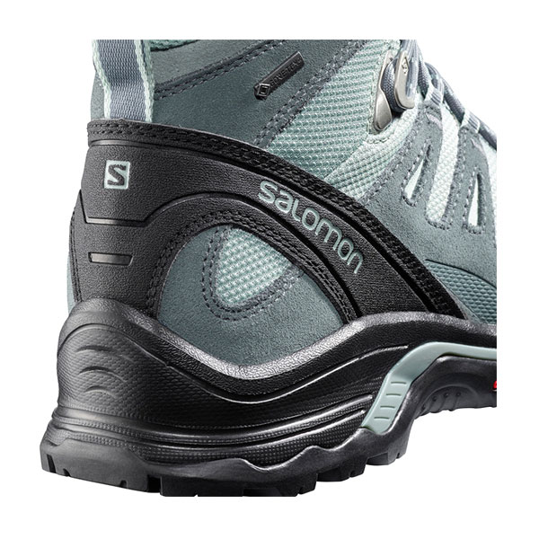 SALOMON W QUEST PRIME GTX