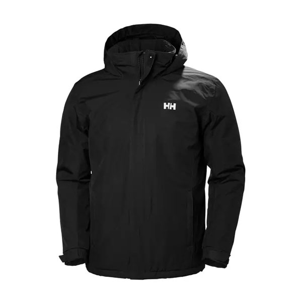 DUBLINER INSULATED - HELLY HANSEN