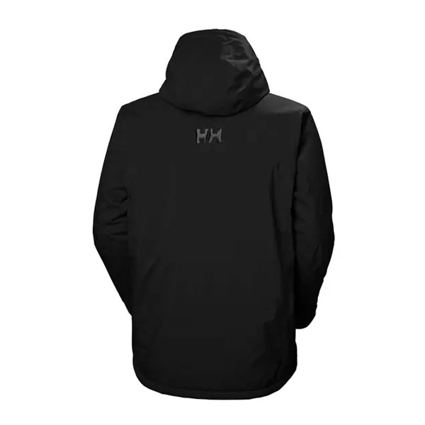 HELLY HANSEN ACTIVE FALL 2