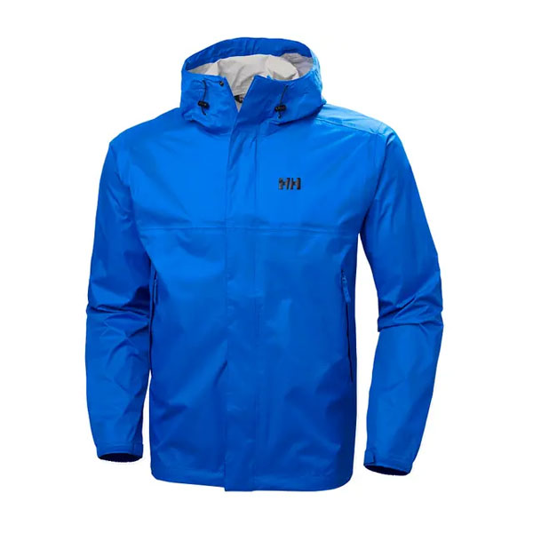 LOKE - HELLY HANSEN