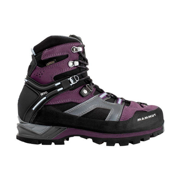 W MAGIC HIGH GTX - MAMMUT