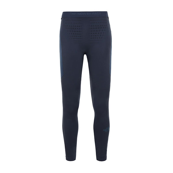 SPORT TIGHTS - THE NORTH FACE