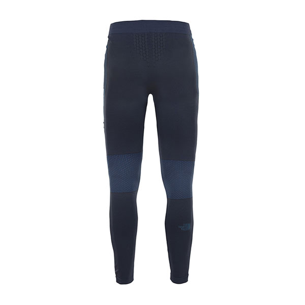 THE NORTH FACE SPORT TIGHTS
