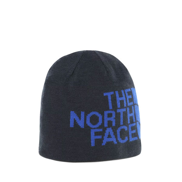 REVERSIBLE TNF BANNER - THE NORTH FACE