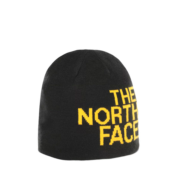 THE NORTH FACE REVERSIBLE TNF BANNER