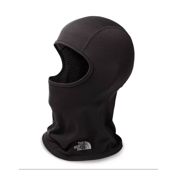 PATROL BALACLAVA - THE NORTH FACE