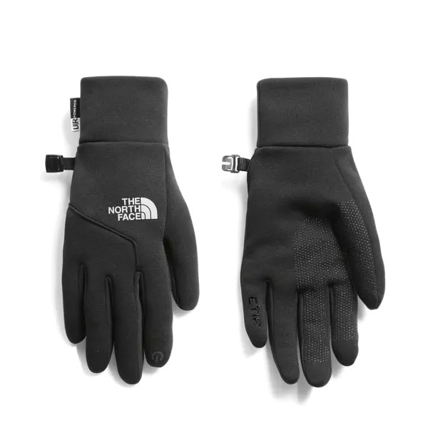 W ETIP GLOVE - THE NORTH FACE