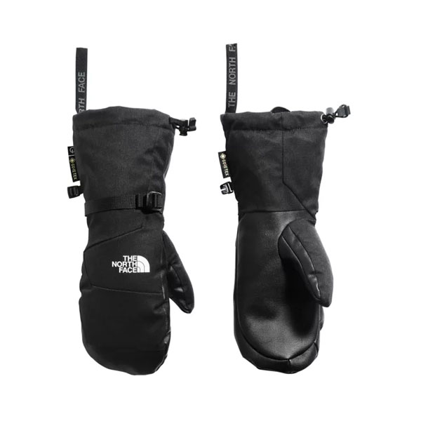W MONTANA ETIP GTX MITT - THE NORTH FACE