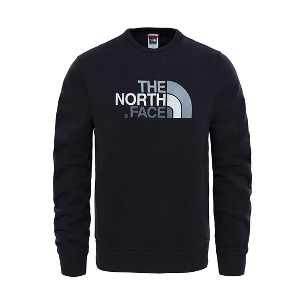 DREW PEAK CREW - THE NORTH FACE