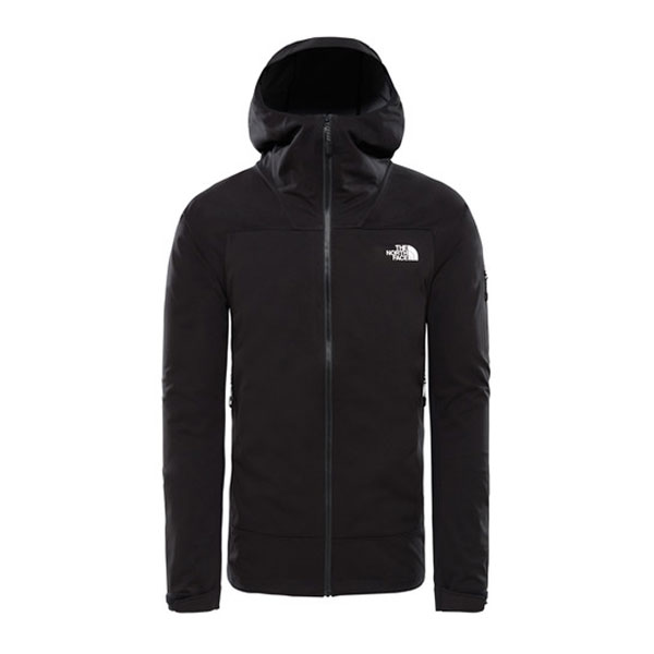 THE NORTH FACE IMPENDOR SHELL