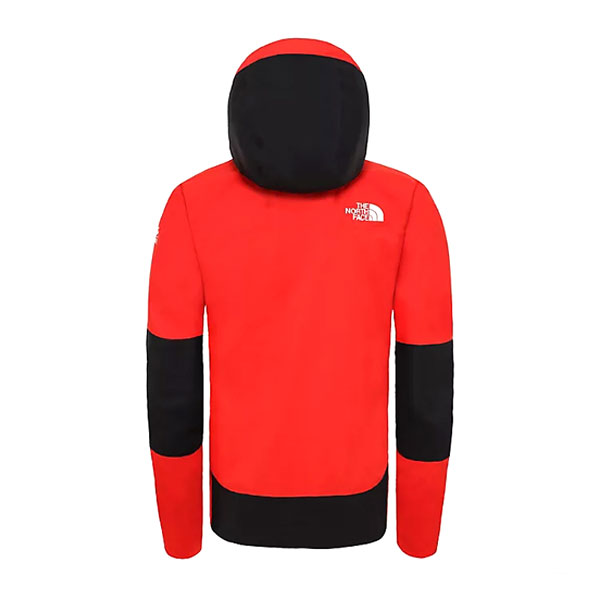 THE NORTH FACE L5 JACKET