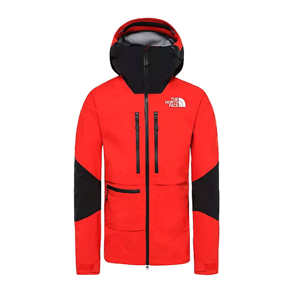 L5 JACKET - THE NORTH FACE