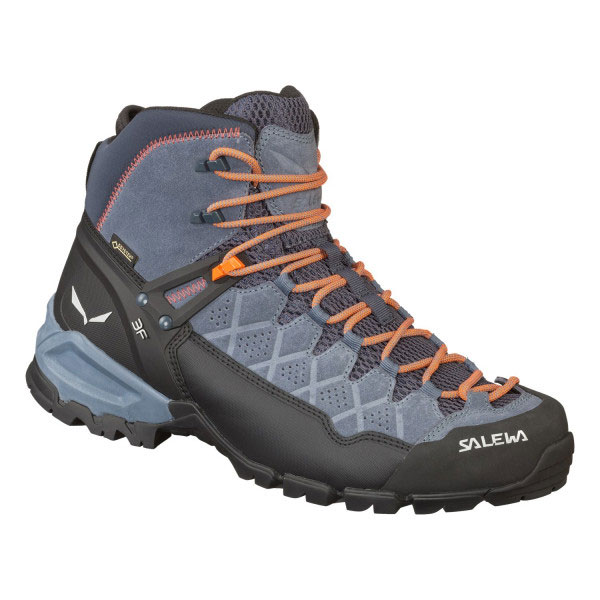 MS ALP TRAINER MID GTX - SALEWA