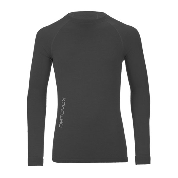 230 COMPETITION L/S - ORTOVOX