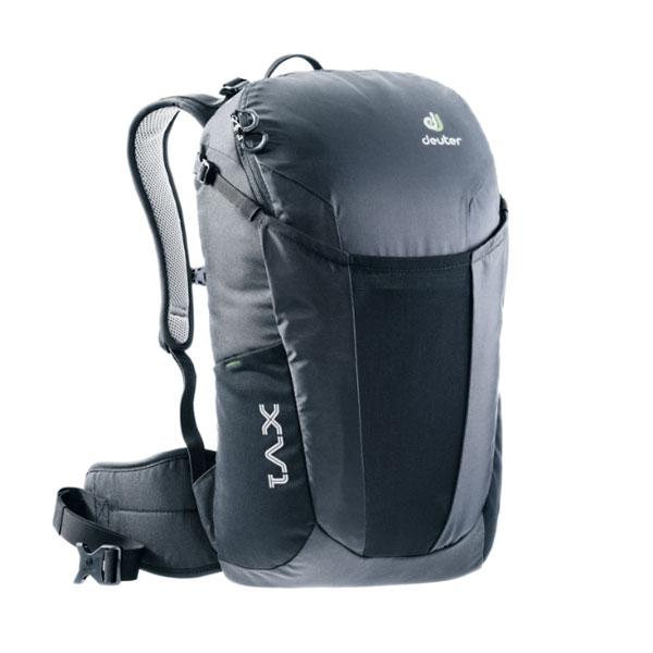 XV1 17L - DEUTER