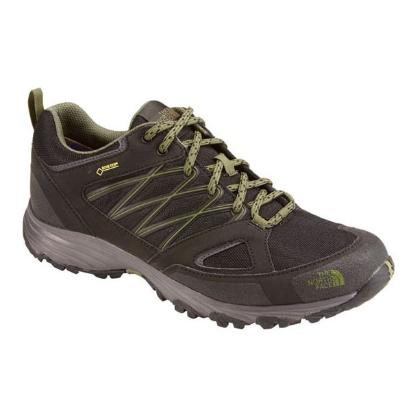VENTURE FH GTX - THE NORTH FACE