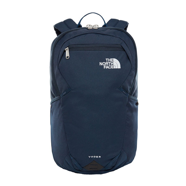 YODER - THE NORTH FACE
