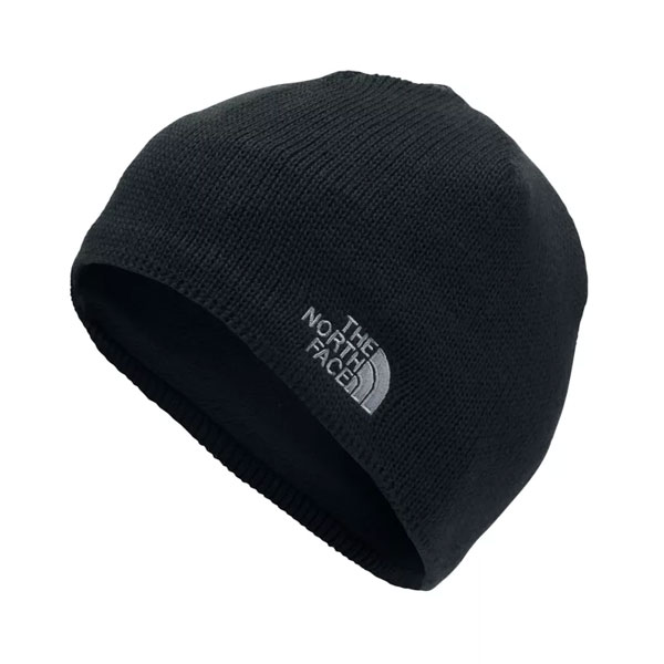 BONES RECYCLED - THE NORTH FACE