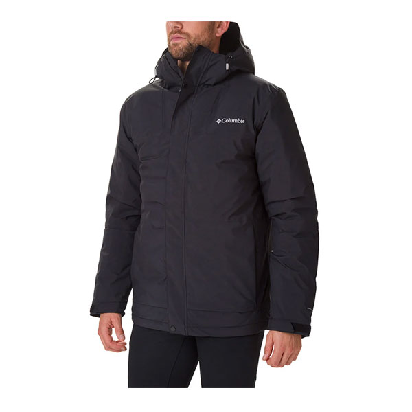 HORIZON EXPLORER INSULATED
