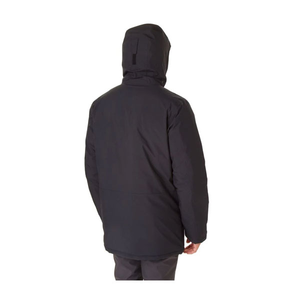 COLUMBIA NORTHBOUNDER TURBODOWN PARKA