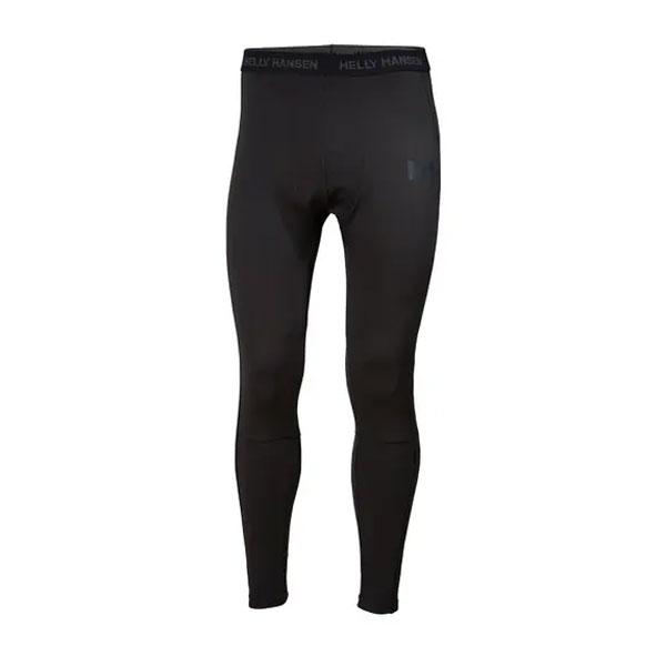 LIFA ACTIVE PANT - HELLY HANSEN