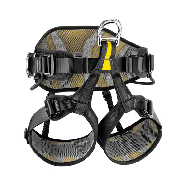 PETZL AVAO SIT - NEW