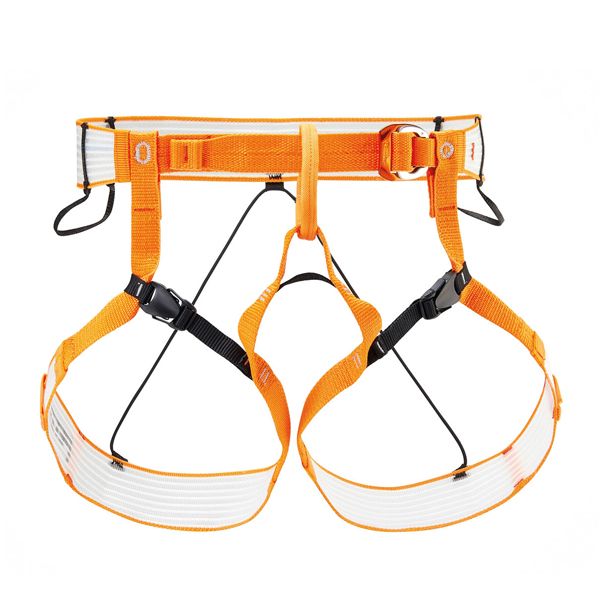 ALTITUDE - NEW - PETZL
