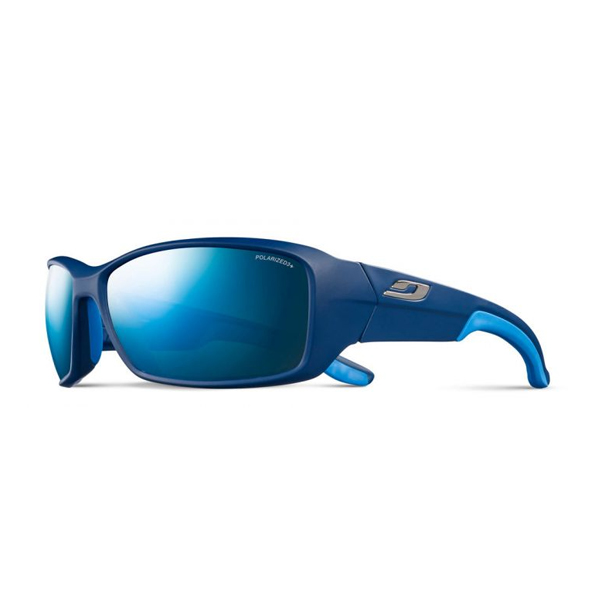 RUN - POLARIZED - JULBO