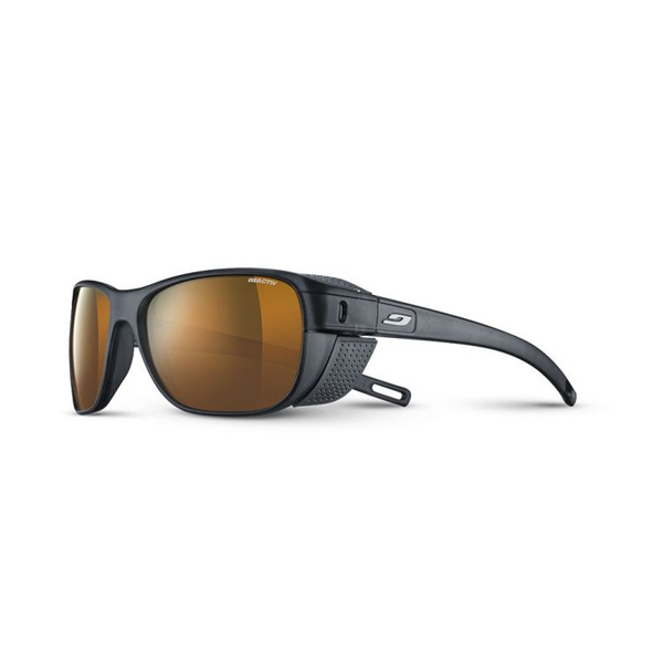 JULBO CAMINO - REACTIV High Mountain
