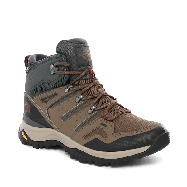 THE NORTH FACE HEDGEHOG FASTPACK2 MID WP