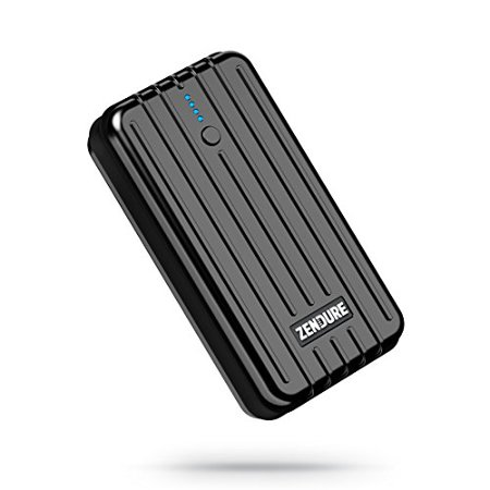 A2 PORTABLE CHARGER