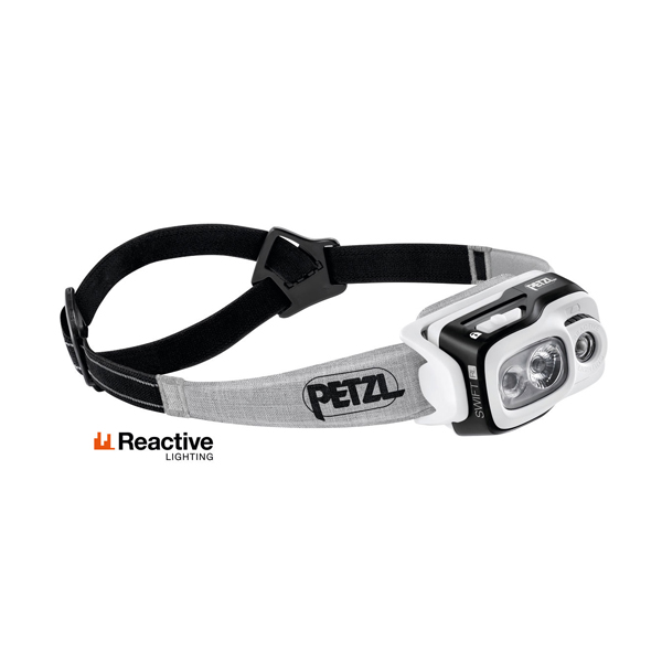 SWIFT RL - PETZL