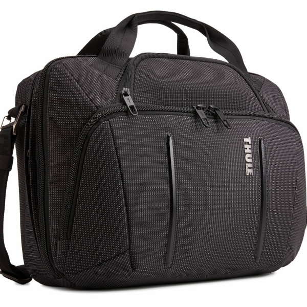 CROSSOVER 2 LAPTOP BAG