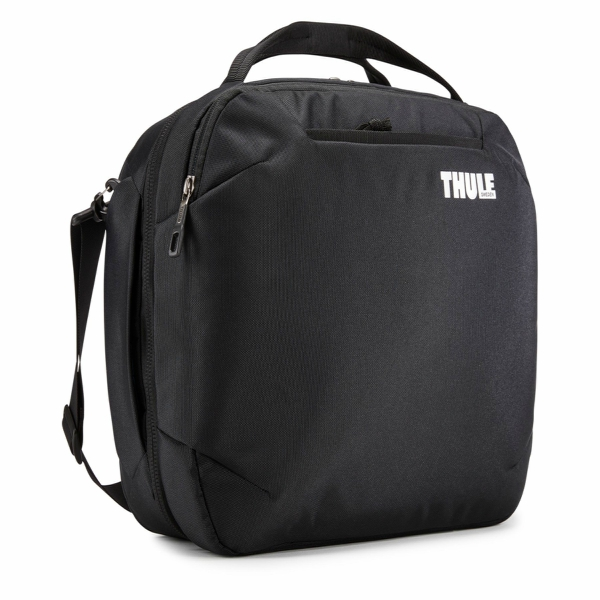 SUBTERRA BOARDING BAG - THULE