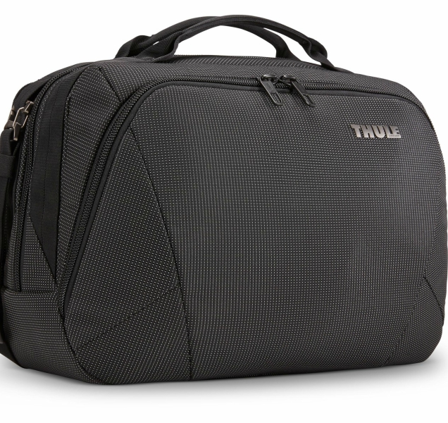 CROSSOVER2 BOARDING BAGCARRY-O - THULE