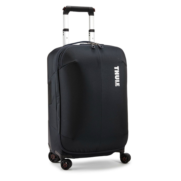 SUBTERRA CARRY-ON SPINNER