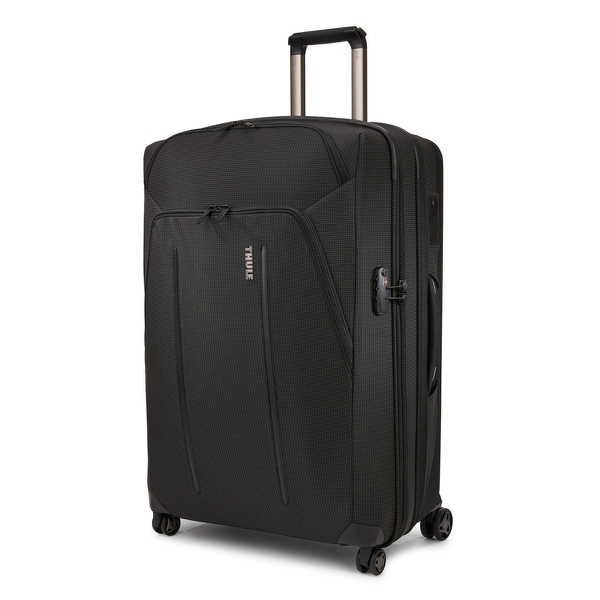 CROSSOVER 2 CARRY-ON SPINNER