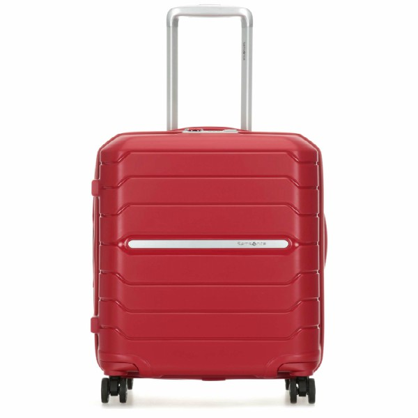 FLUX SP. 55/20 - SAMSONITE