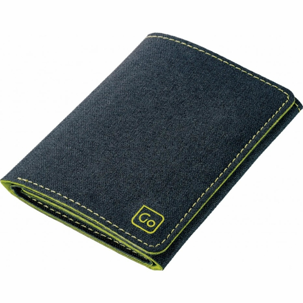 THE MICRO WALLET