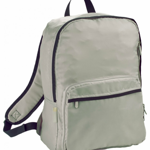 BACKPACK (LIGHT)