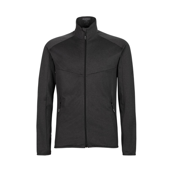 NAIR ML JACKET - MAMMUT