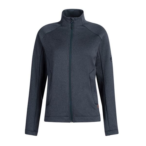W NAIR ML JACKET - MAMMUT