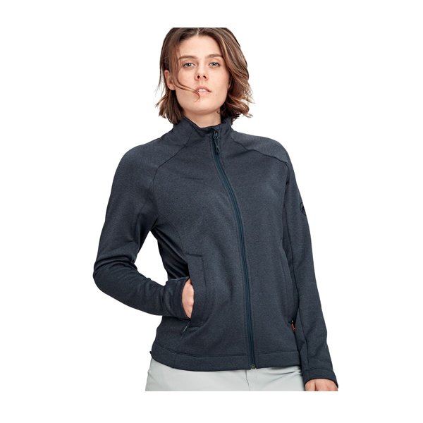 MAMMUT W NAIR ML JACKET