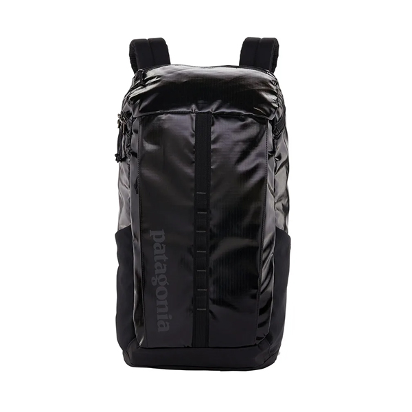 BLACK HOLE PACK 25L - PATAGONIA