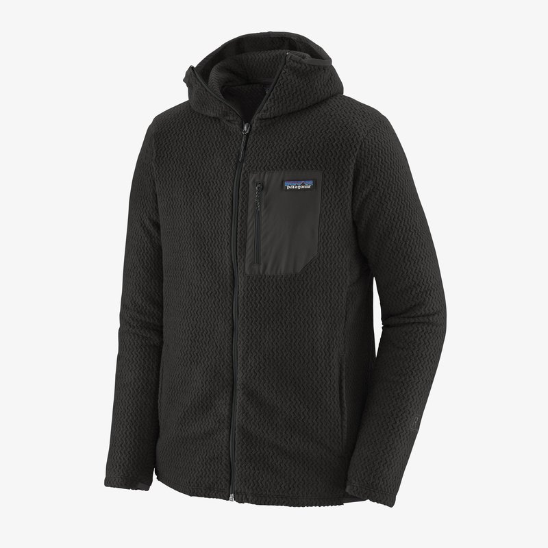 R1 AIR FULL-ZIP - PATAGONIA