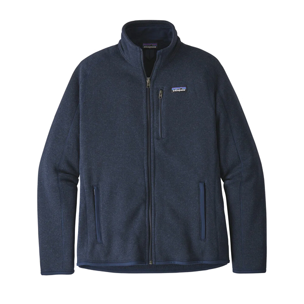 BETTER SWEATER - PATAGONIA