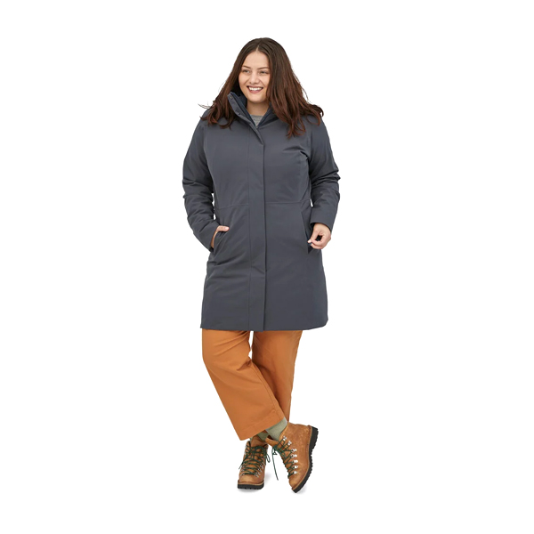 PATAGONIA W TRES 3-IN-1